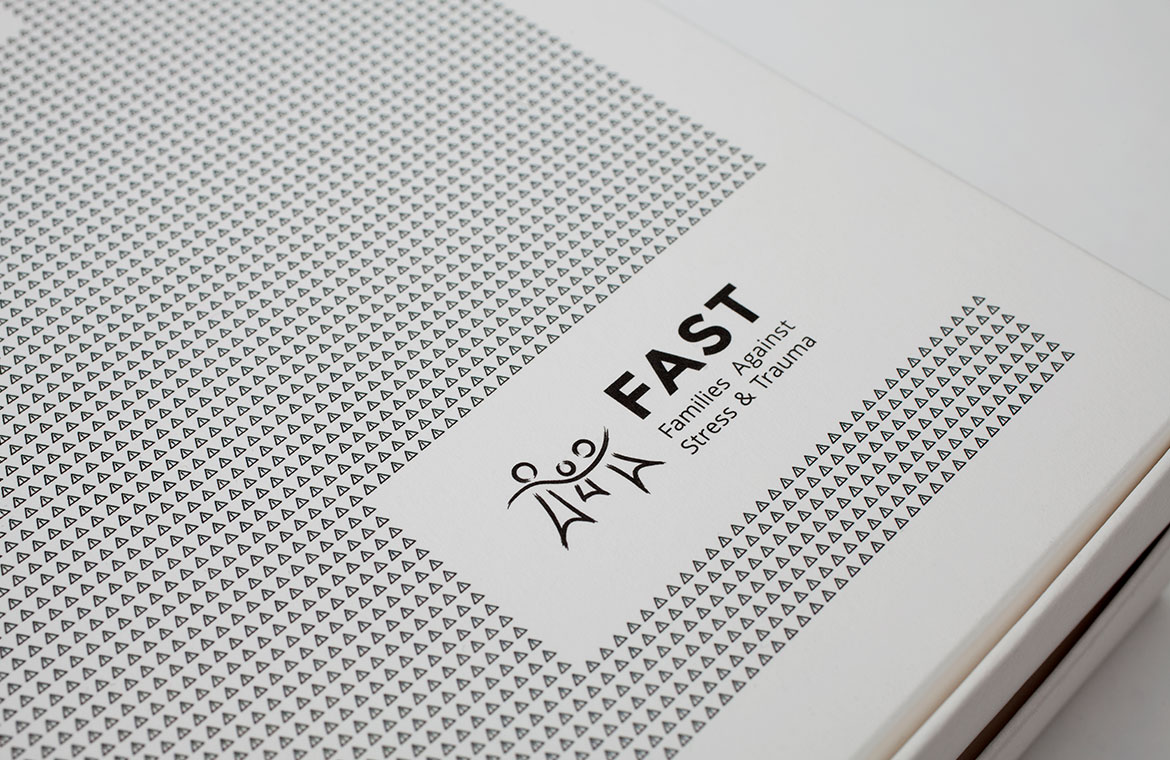 FAST_-Close-up-logo__floating_image_temp
