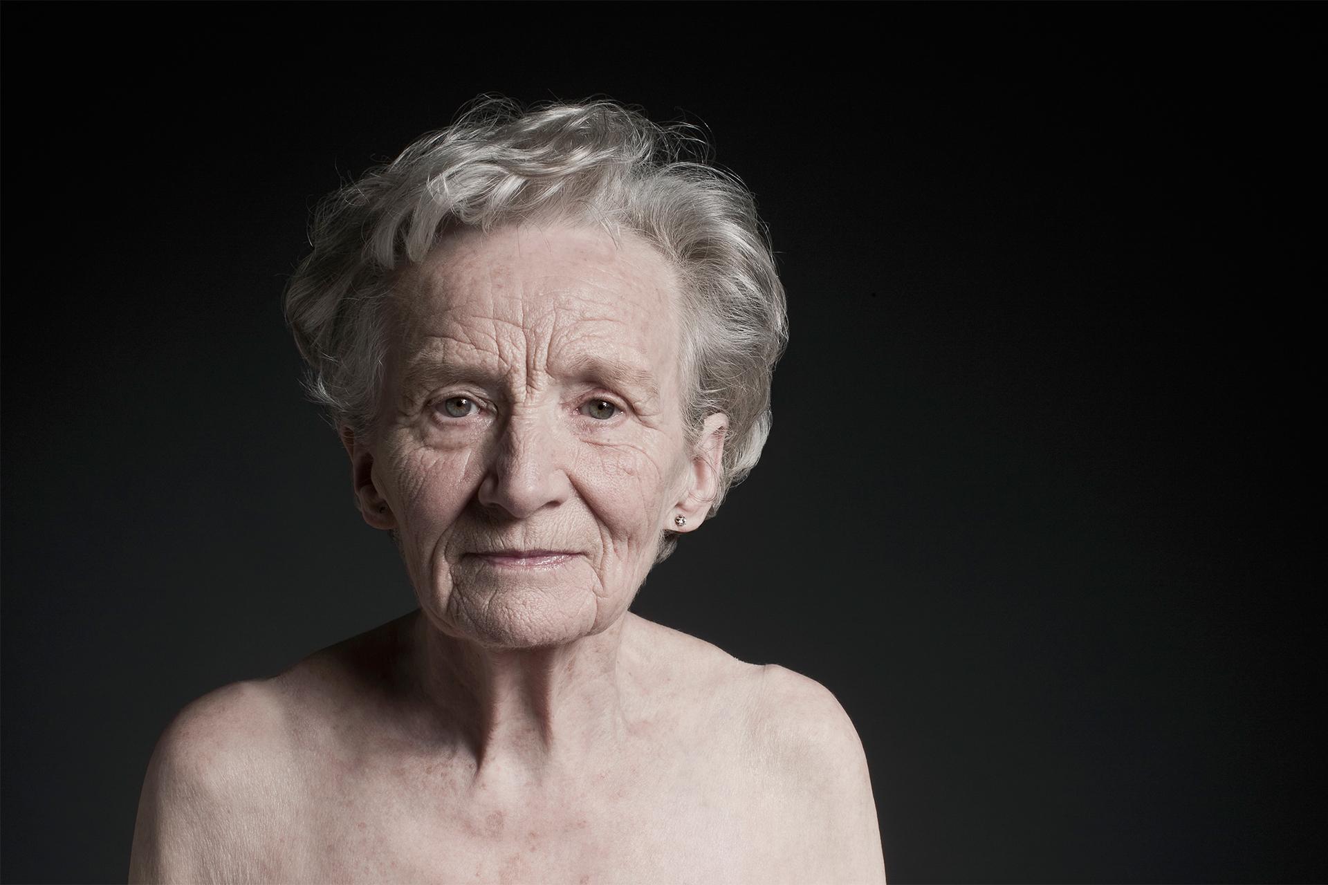 Alzheimer's Society