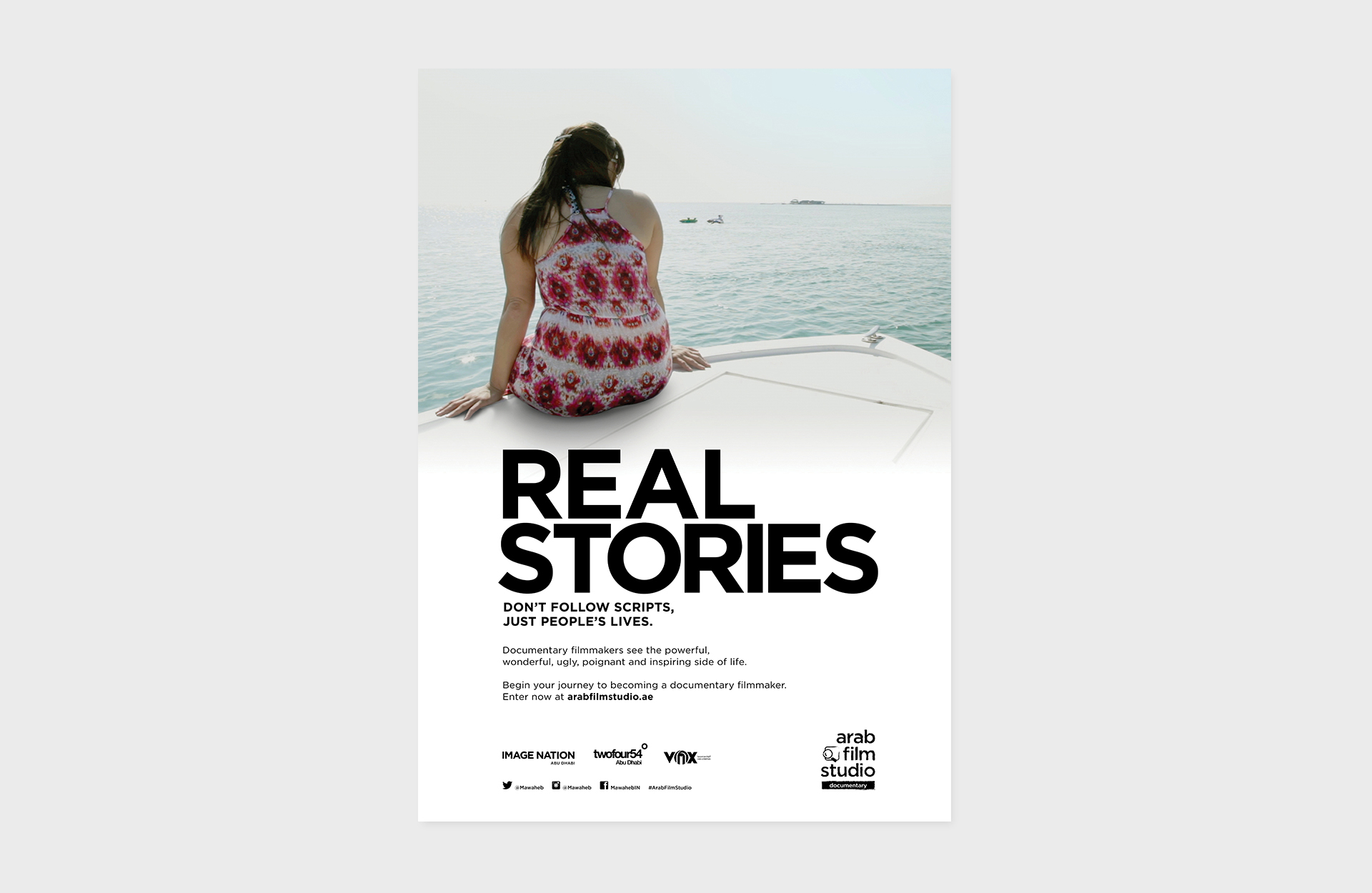 real-stories-3