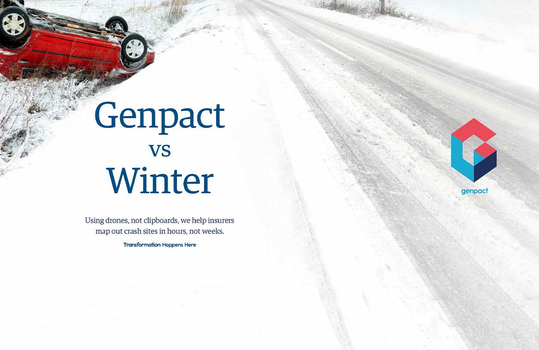 GENPACT_-Winter_floating_image_temp