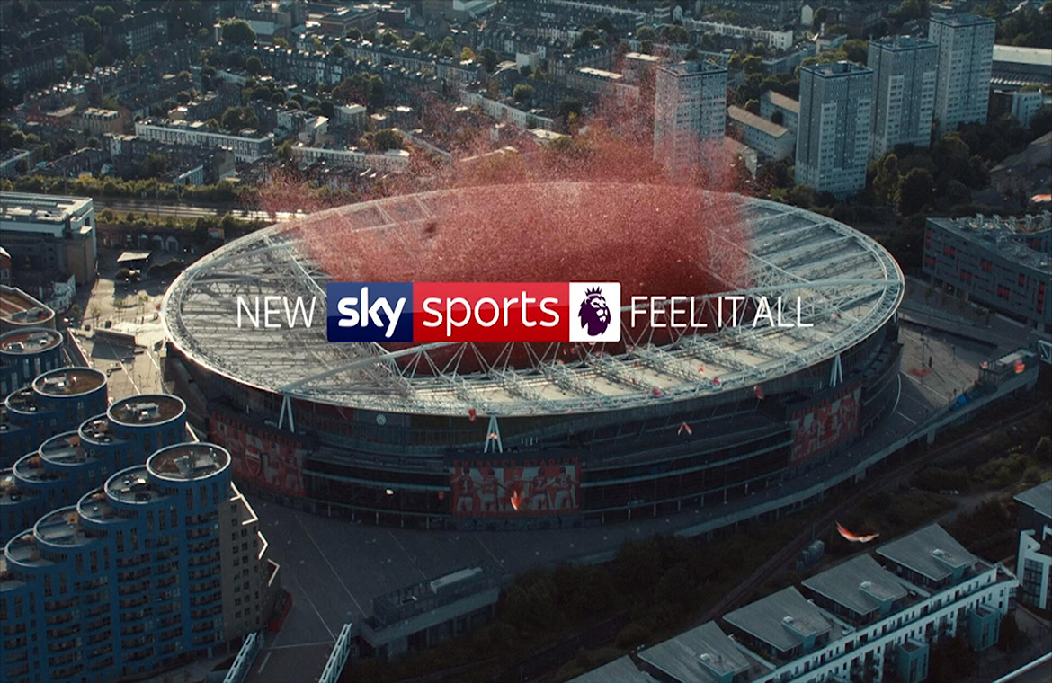 Sky sports 1_floating_image_temp