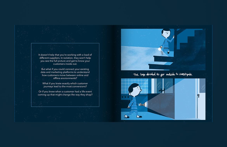SAS_Inside book3_floating_image_temp