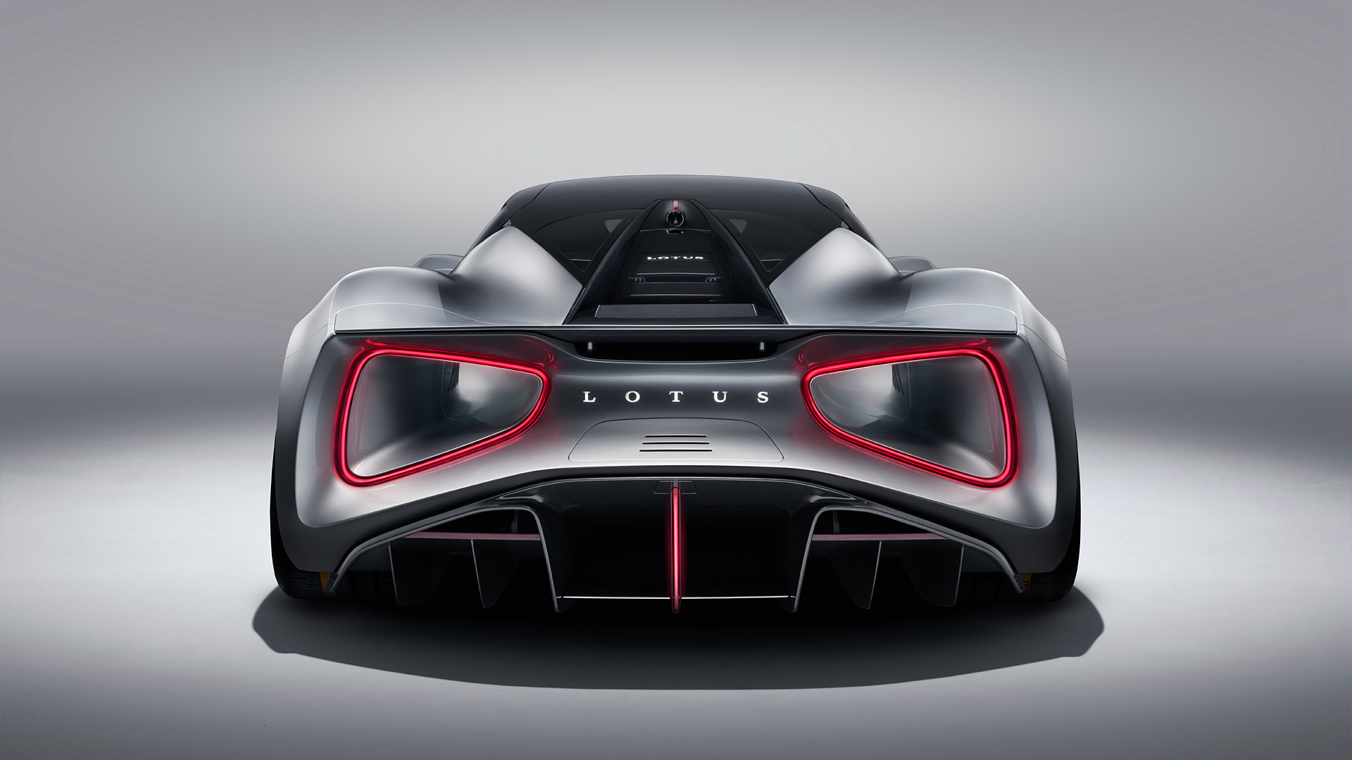 2020-Lotus-Evija-V4-1080