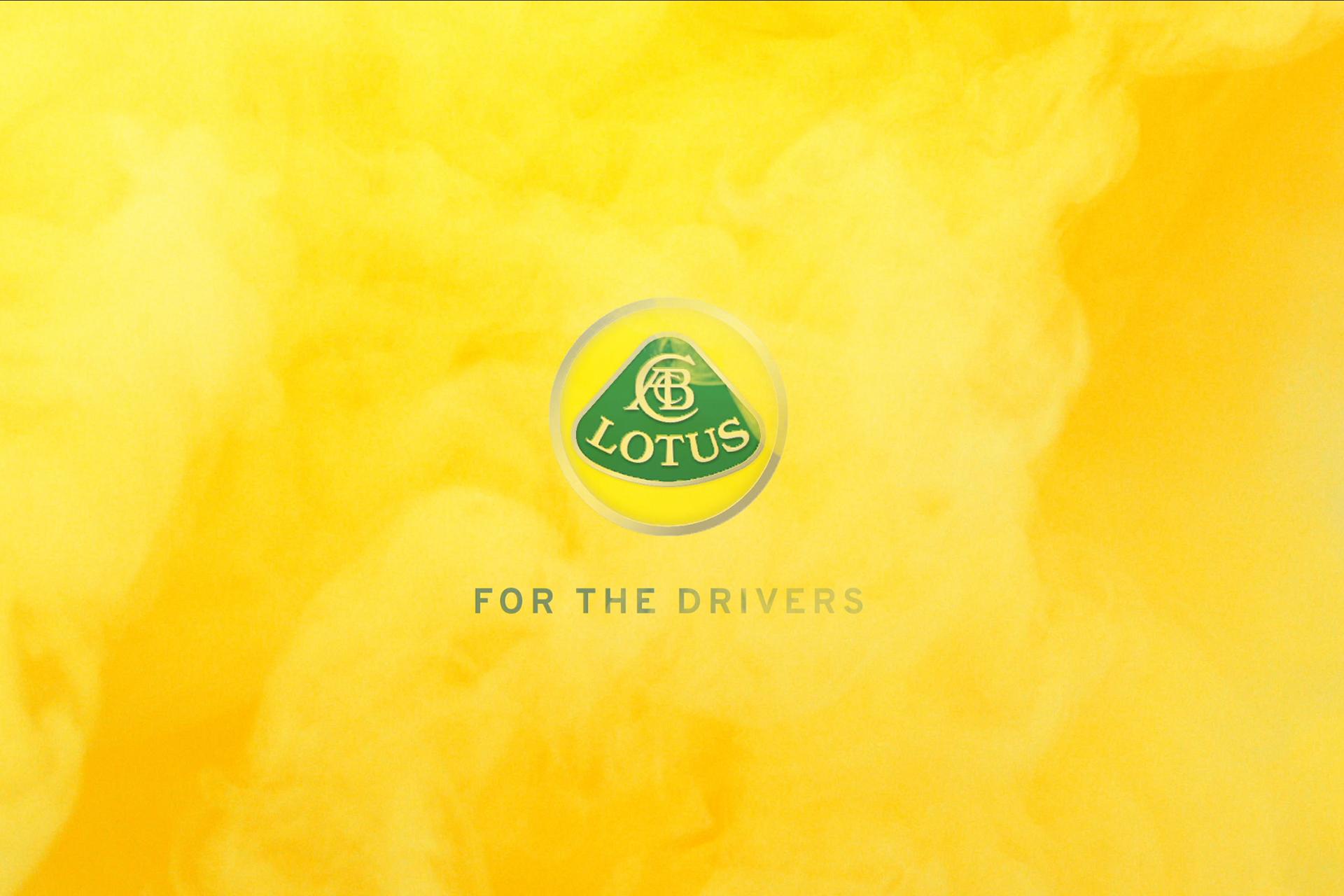 Lotus_badge_Cover_image_temp