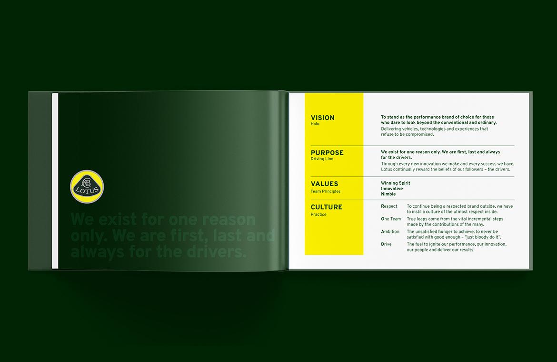 Lotus_book_floating-image-001 copy