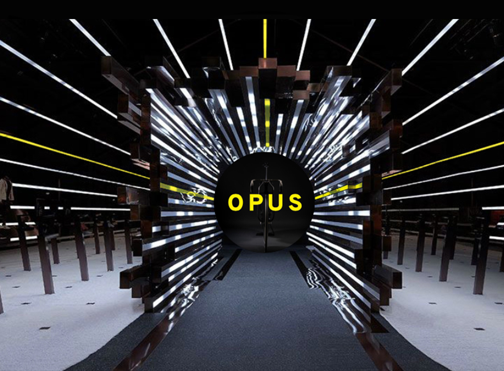 OPUS_EXPERIENTIAL_floating_image_temp