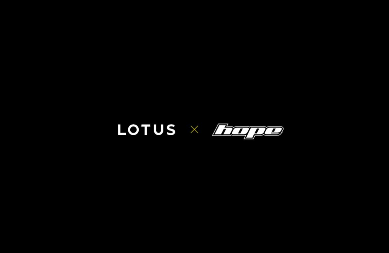 OPUS_Lotus-x-Hope_floating_image_temp