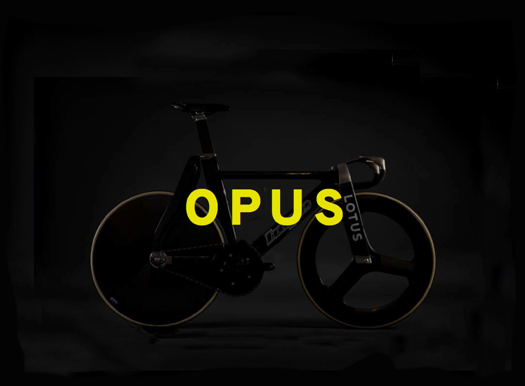 OPUS_NEW-NAME-ON-BIKE_FINAL_floating_image_temp
