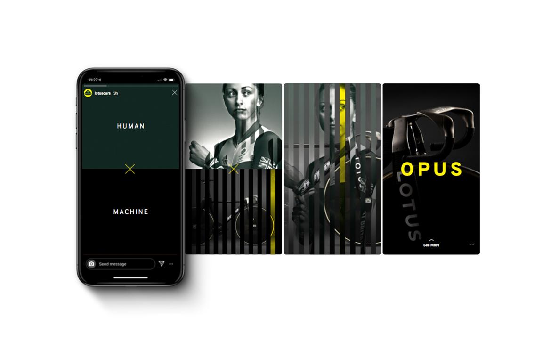 OPUS_Smartphone_floating_image_temp