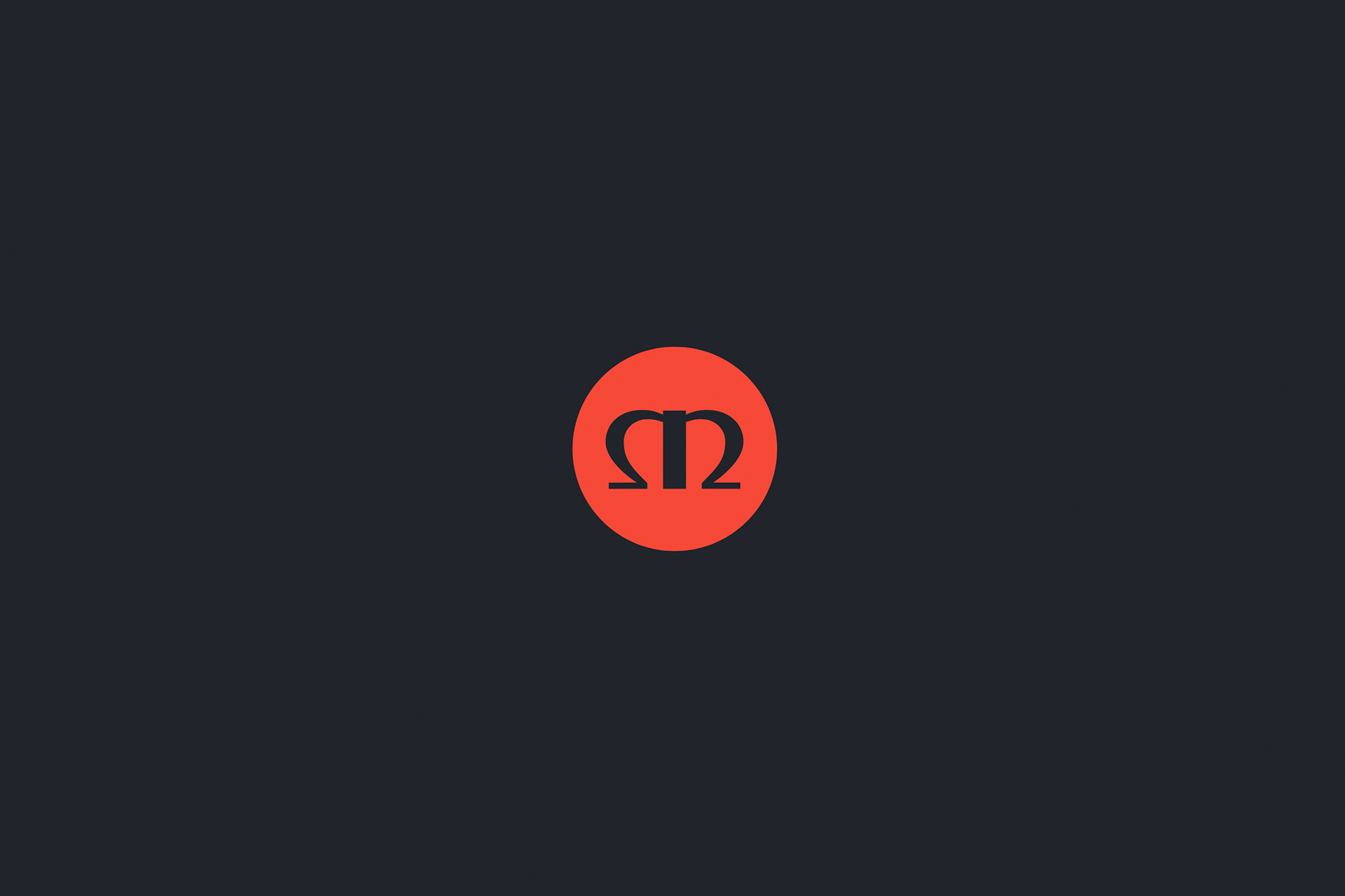 Monitor_Logo_Cover_image_temp