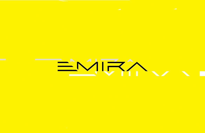 Lotus_Emira_Emira_Logo_floating_image_temp