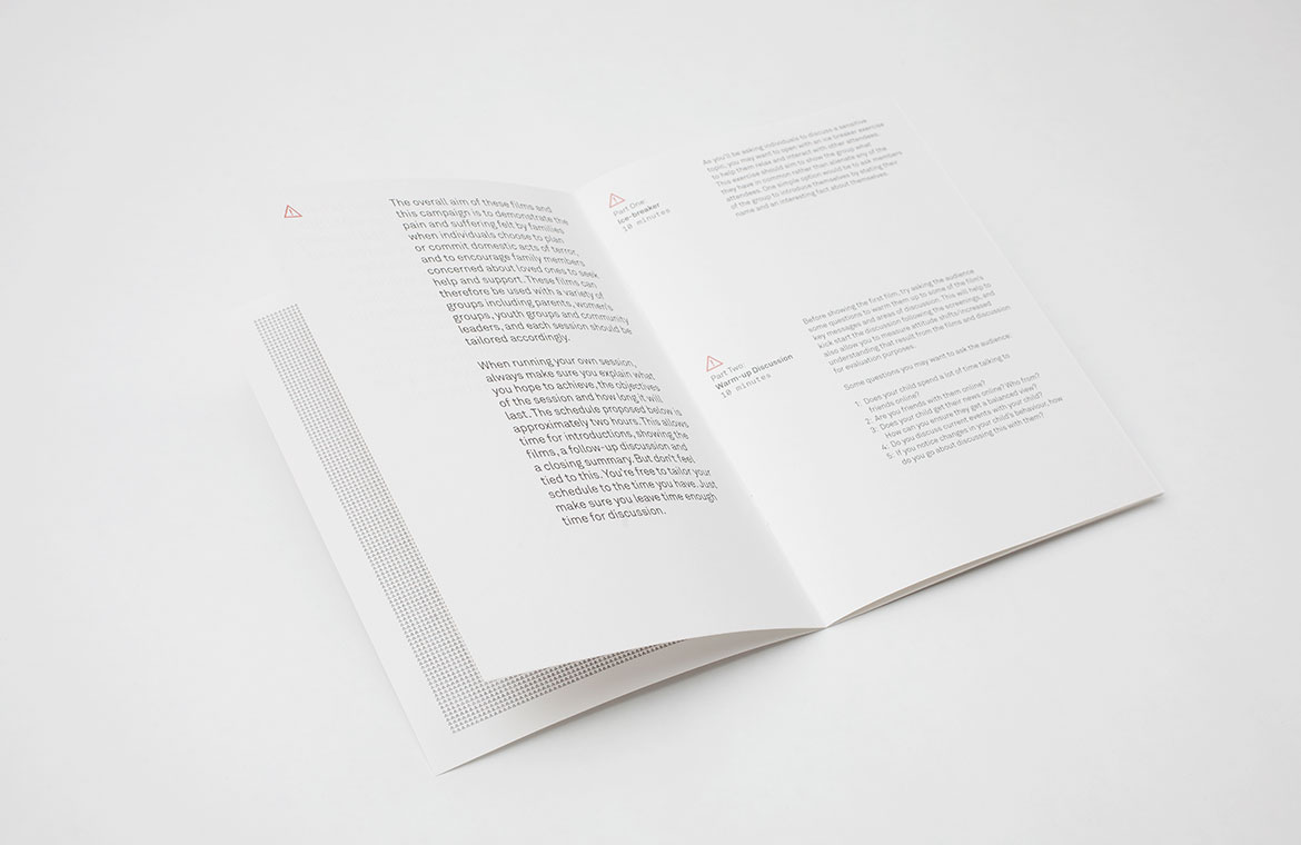 FAST_Open-Booklet__floating_image_temp
