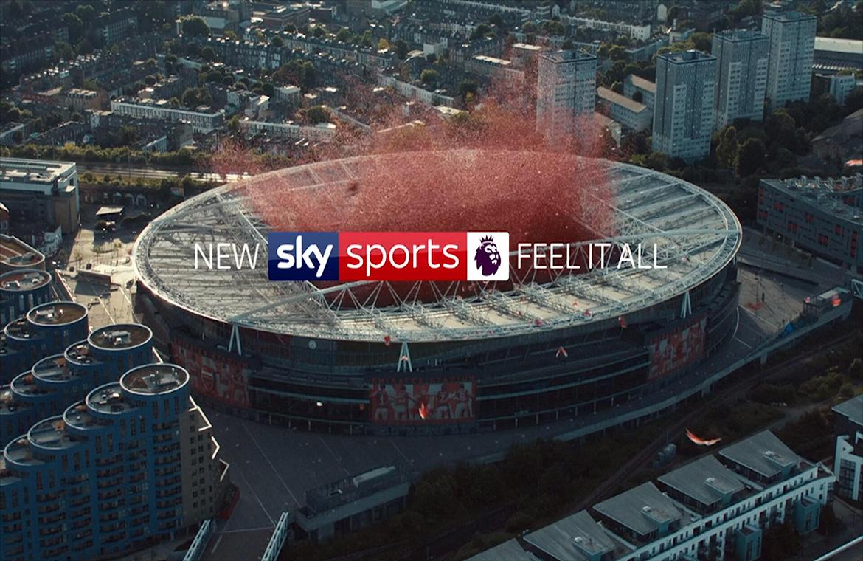 Sky sports 1_floating_image_temp