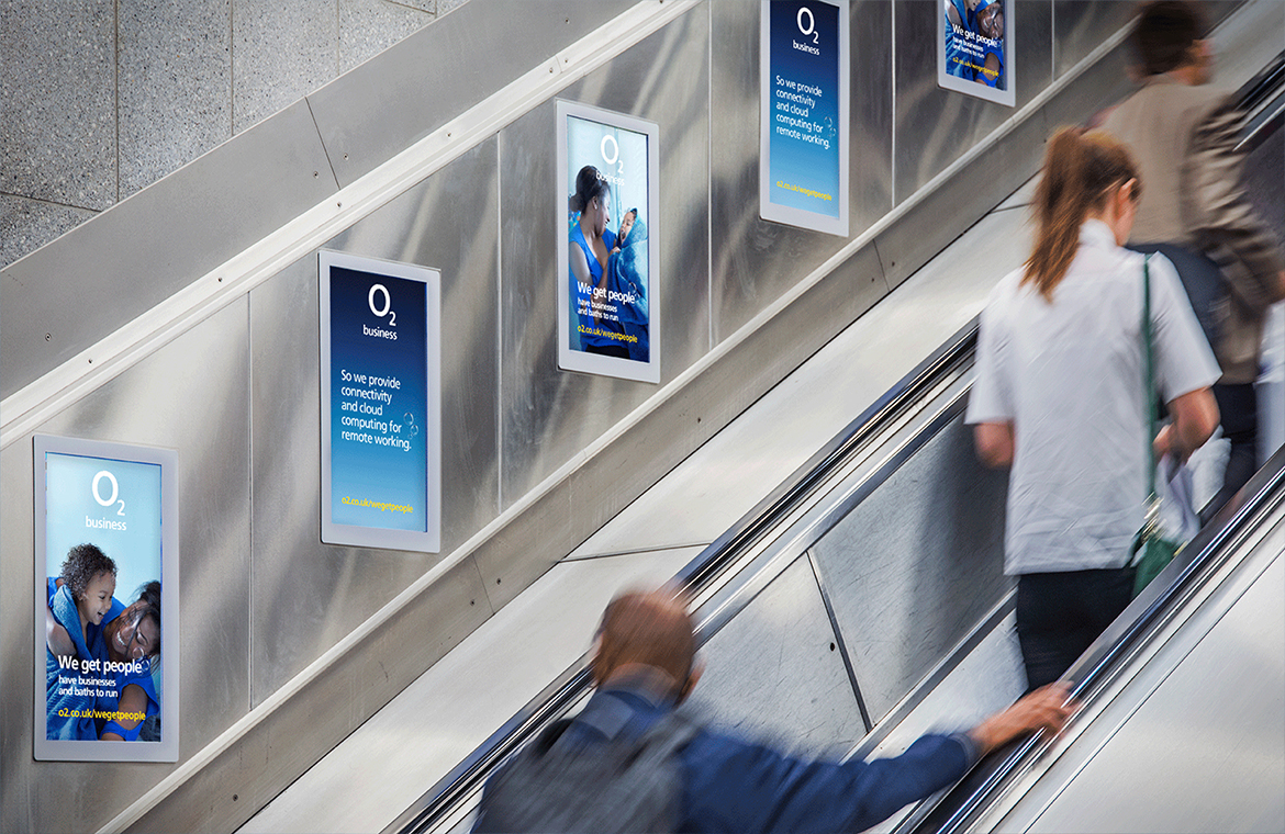 O2_escalator_floating_image_temp