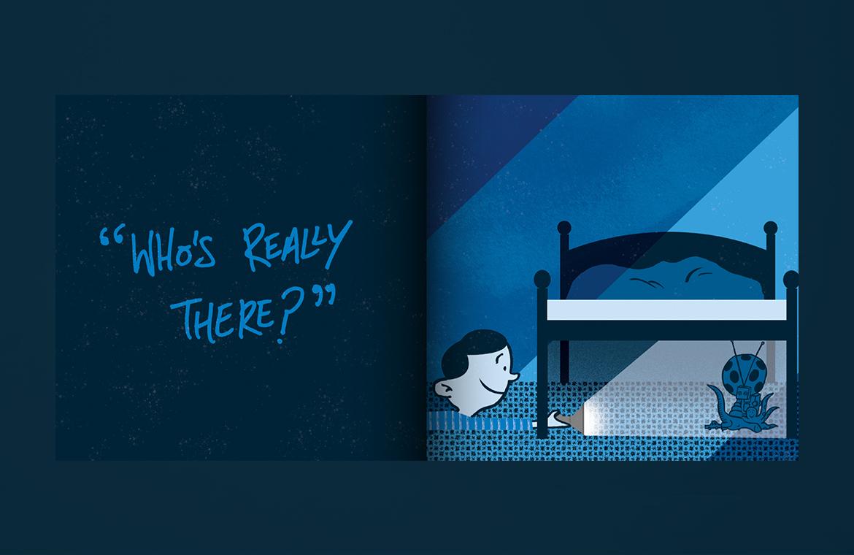 SAS_Inside book1_floating_image_temp