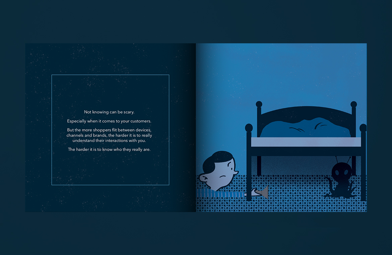 SAS_Inside book_floating_image_temp