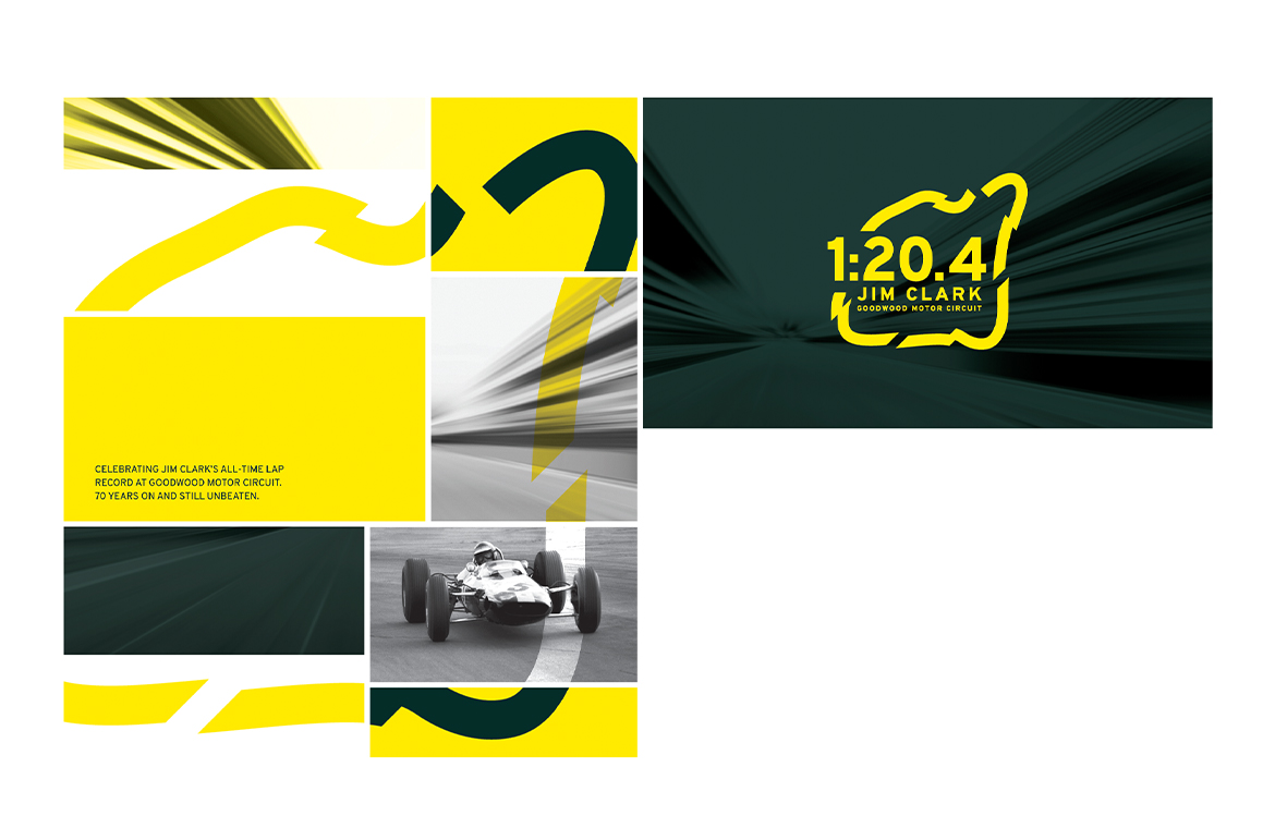 LOTUS_Goodwood_interior stand_NEW_floating_image_temp-Recovered