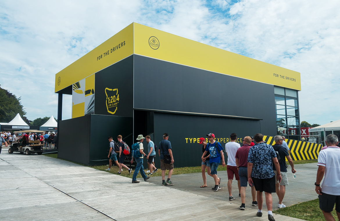 LOTUS_Goodwood_stand_BACK_NEW_floating_image_temp-Recovered