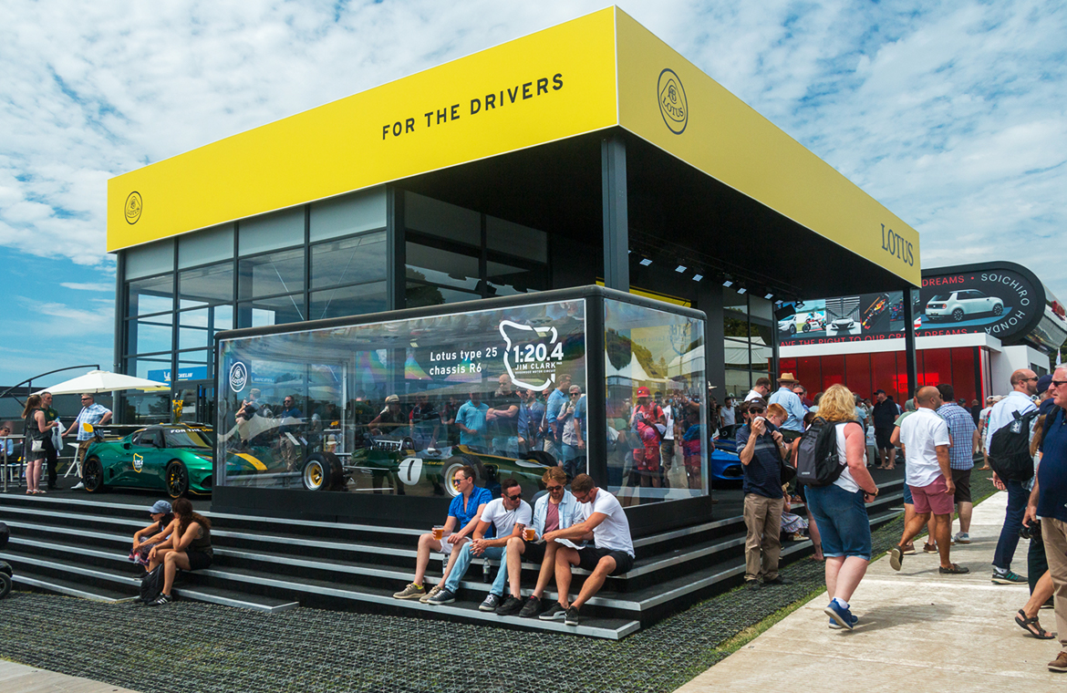LOTUS_Goodwood_stand_FRONT_NEW_floating_image_temp-Recovered