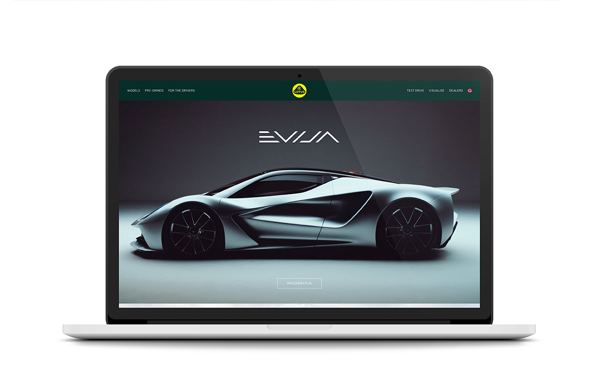 LOTUS_Homepage_NEW_floating_image_temp-Recovered