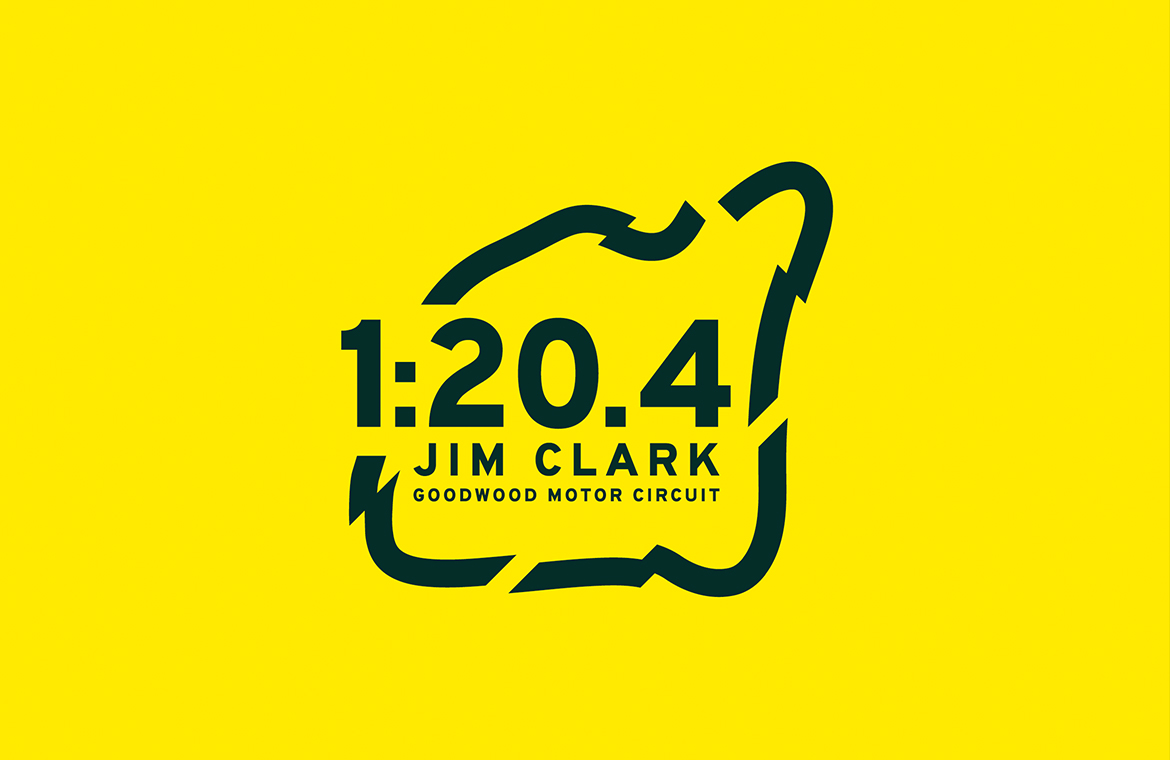 LOTUS_JIM CLARK TIME LOGO_ON GB_NEW_floating_image_temp-Recovered