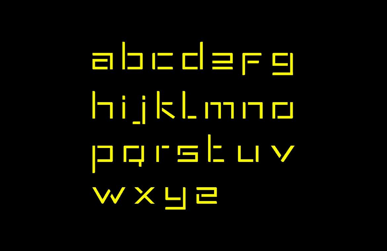 Lotus_Emira_Typeface_floating_image_temp